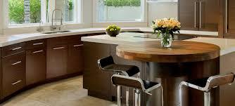 semi custom cabinets chicago kitchen classics custom kitchen design cabinetry