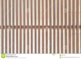 wood slat wood slat wall texture background stock photo image 88957258