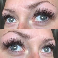 10 things you need to know about semi permanent eyelashes
