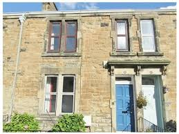 3 Bedroom House To Rent In Kirkcaldy To Rent Kirkcaldy 10 3 Bedrooms Houses To Rent In Kirkcaldy