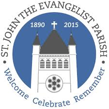 when is thanksgiving celebrated in the us anniversary news and announcements st john the evangelist parish