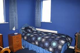 15 fresh chambre chez l habitant londres nilewide com nilewide com