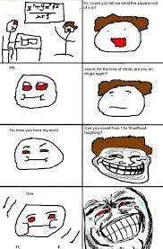 Troll Physics Meme - meme comics troll physics cool guy greg bachelor frog etc