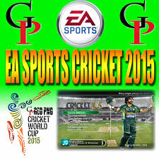 ea sports cricket 2016 pc game full version free download http