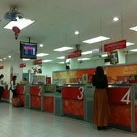 bureau de vote ไปรษณ ย สามเสนใน sam saen nai post office bureau de poste à