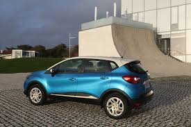 small renault 2015 renault new cars renault captur newsnish newsnish