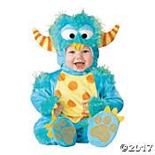 200 baby halloween costumes for newborns u0026 infants oriental trading