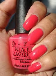 465 best my opi u0027s images on pinterest nail polishes opi nails