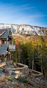 15 best images about houses on pinterest aspen home and montana
