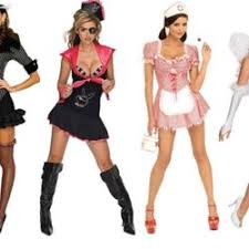 Discount Halloween Costumes Discount Halloween Super Store Costumes 4114 Center Place Dr