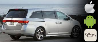 How To Reset Maintenance Light How To Reset Honda Odyssey Maintenance Required Light