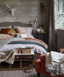 christmas bedroom decor home design kieiz