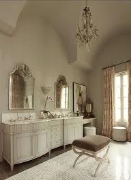vanity stool bathroom stools chair bellacor inside for 26