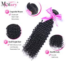 Natural Virgin Hair Extensions by Wholesale Natural Virgin Raw Indian Curly Hair Unprocessed