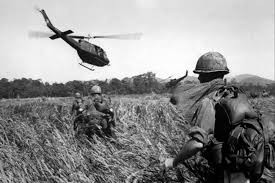 the vietnam war is history but teaches a lesson every leader must