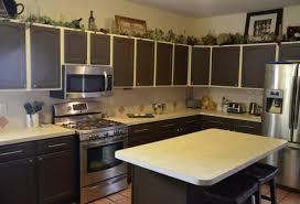 modern kitchen wall art kitchen kitchen decorating themes awesome decorate kitchen full