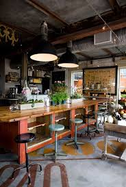Kitchen Island Ideas For Small Kitchens by Kitchen Ideas Kitchen Countertop Ideas Kitchen Island Ideas For