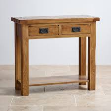 console table design console tables marvelous hall table for decor solid narrow oak uk