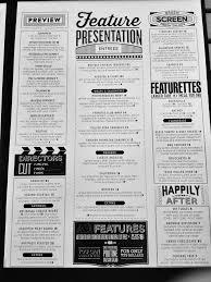 cineplex queensway menu at don mills cineplex vip cinamas the lounge restaura flickr