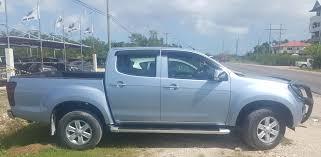 is the jeep pickup truck bravo motors belize u0027s authorized auto dealer for isuzu gem