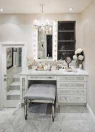 Kitchen And Bathroom Designs 175 Best Bathroom Inspirations Images On Pinterest Bathtubs