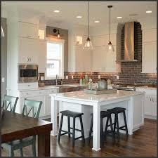 white kitchen cabinets with vinyl plank flooring luxury vinyl flooring standard paint flooring