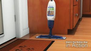 best solution for cleaning hardwood floors our meeting rooms
