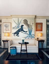 dorothy draper interior designer 3 timeless decorating tips from the greats architectural digest