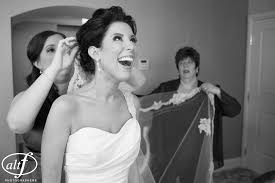 Bridal Hair And Makeup Las Vegas Adrienne And Frank U0027s Wedding Las Vegas Wedding Hair And Makeup By