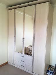 dansk bedroom furniture in grays essex gumtree