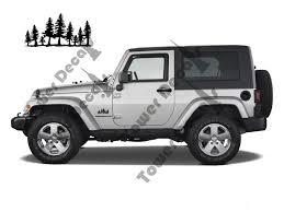 jeep cherokee logo jeep wrangler logo decal image 84