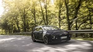 2018 hyundai i30 n first drive hatch bodes well