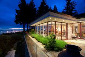 Best Architect Russell Hollingsworth Is Essentially Vancouver U0027s Best Architect