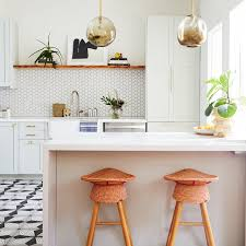 does ikea sales on kitchen cabinets 7 tips for scoring big at an ikea kitchen sale semihandmade