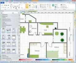 floor plan builder free floor plan tool for real estate ads