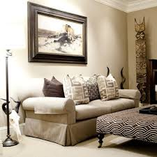 Best African Home Decor African American Interior Decorators - American home decor