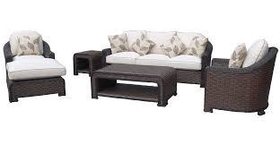 montego sofa montego bay sofa set weimport4u