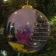 maine christmas ornaments shop wallingford farm on line