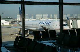 United Flight Change Fee by United Airlines Scandal Won U0027t Lead To Cheaper Airfare