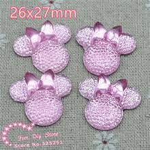 hair bow center online get cheap minnie mouse hair bow resins aliexpress