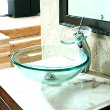 clogged bathroom sink baking soda vinegar how to unclog a sink with baking soda and vinegar how to unclog a