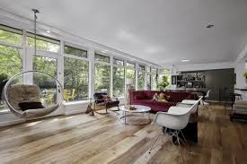 Top To Bottom Interiors Elkins Park Midcentury Modern Asks 425k After Top To Bottom