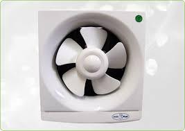 extracteur air cuisine climatiseur tunisie chauffage tunisie climatisation tunisie