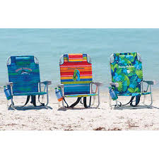 Beach Chairs Costco Camping Chairs Costco