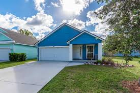 hidden lakes homes for sale st augustine fl