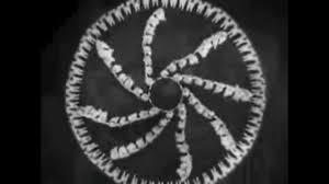 the mass ornament on vimeo
