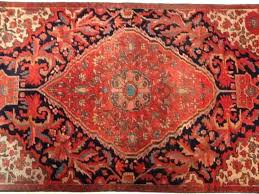 Antique Rugs Atlanta 695 Best Antique Rugs Images On Pinterest Atlanta Handmade Rugs