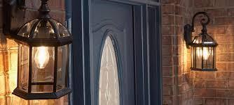 Outer Staircase Design Decor Outdoor Entry Lights And Concrete Exterior Staircase Design