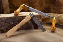 Green Woodworking Tools Uk by Hand Tools