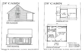 floor plan for house unique small house plans sq ft open floor plans house plans sq ft or
